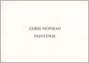 C.Newman - Painntings
